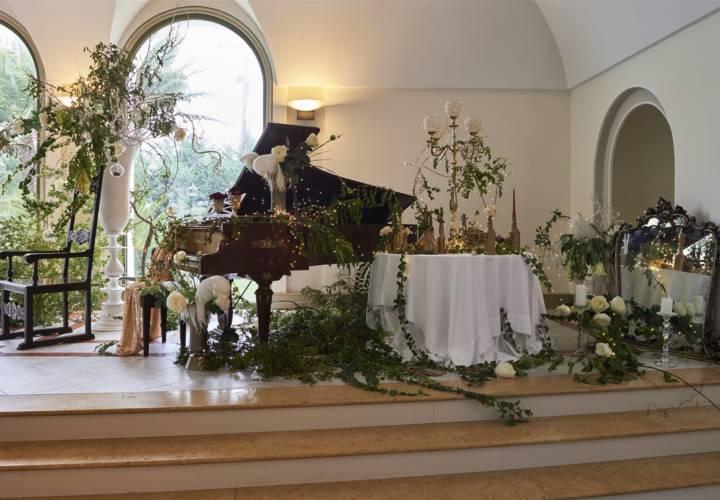 Borgo Ducale FIERA 2